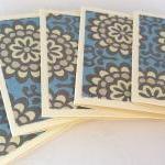 Mini Note Cards, Enclosure Cards, S..